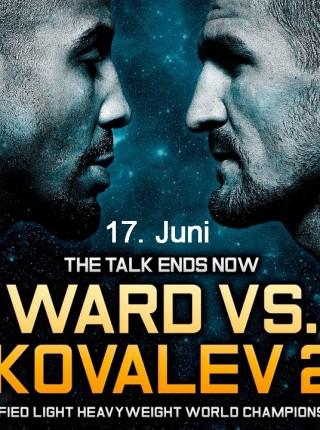 ward vs kovalev 2