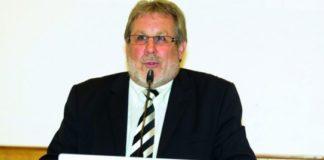Jürgen Kyas