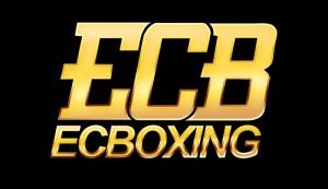 EC Boxing Logo