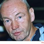 Manfred Wolke 1