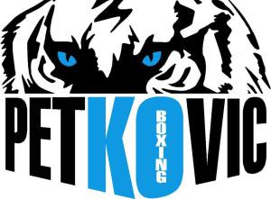 Petko Logo