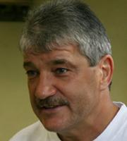 Rudi Fink