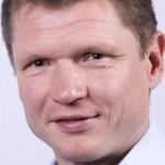 Torsten May