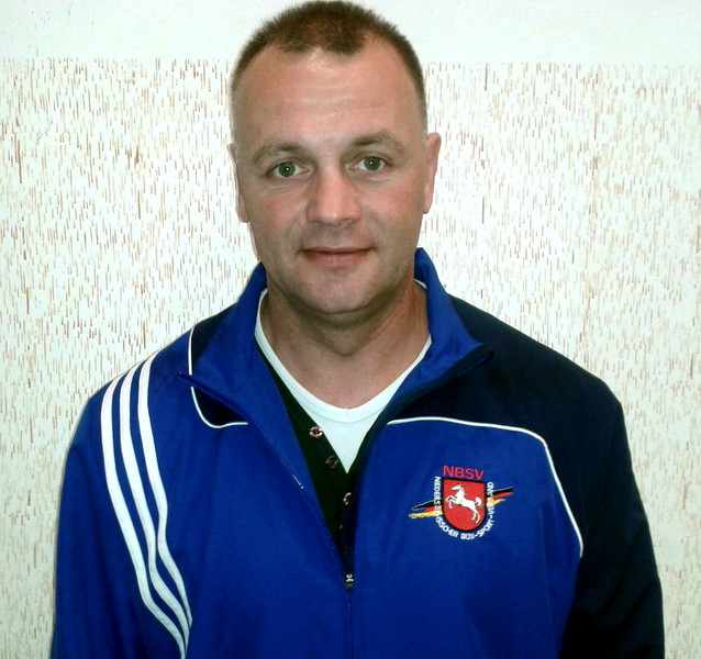 Torsten Schmitz