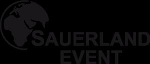 Logo Sauerland Event