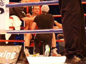 konni konrad boxer