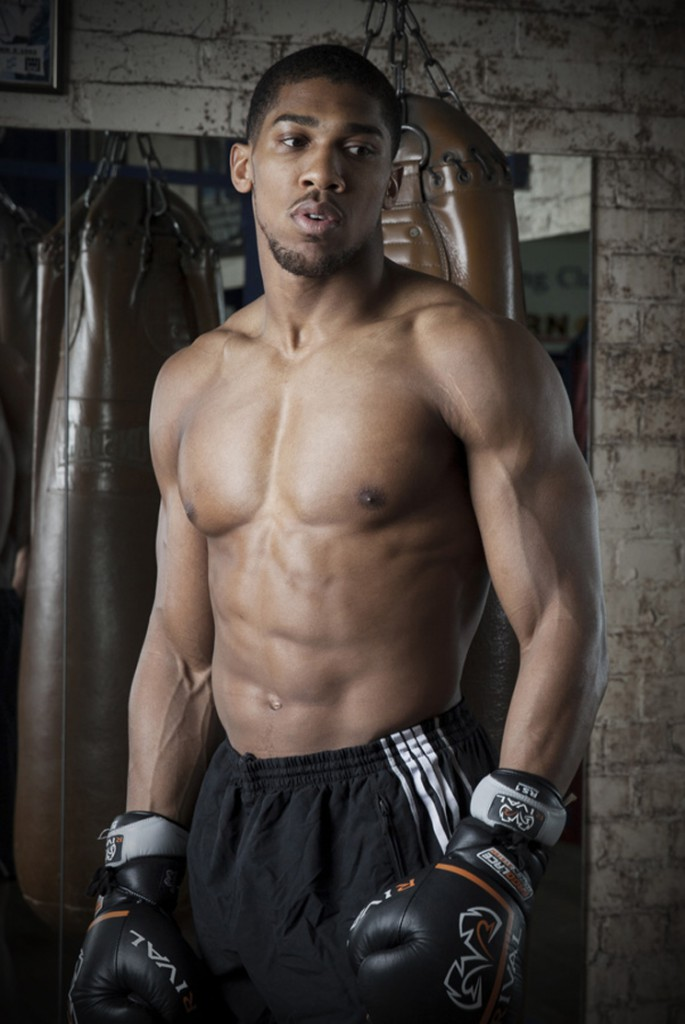 Anthony Joshua_02