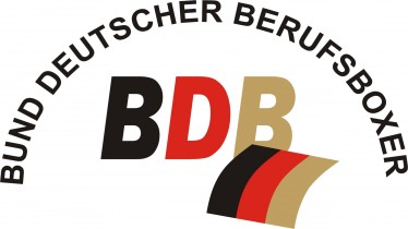 Boxen News vom Bund Deutscher Berufsboxer