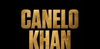"Saul ""Canelo"" Alvarez vs. Amir ""King"" Khan"