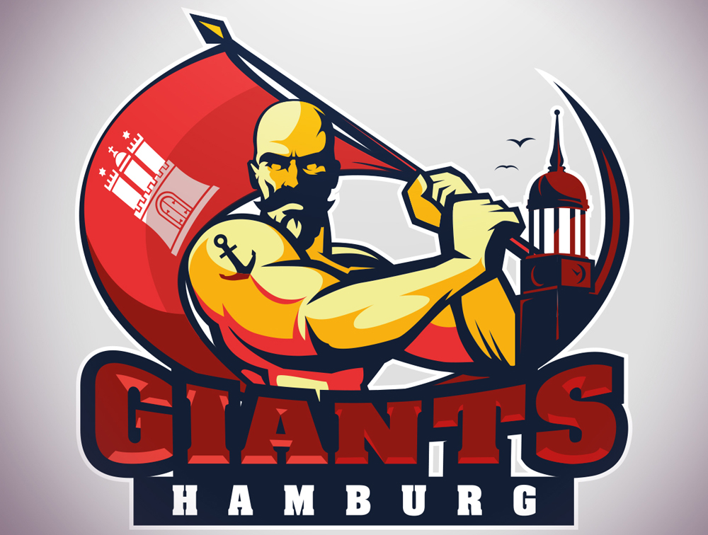 Hamburg Gegen Hertha
