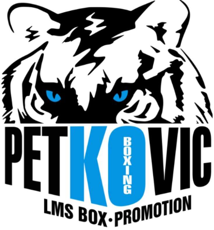 Petkovic Logo1