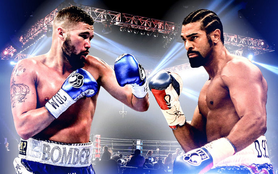 david-haye-tony-bellew-fightposter