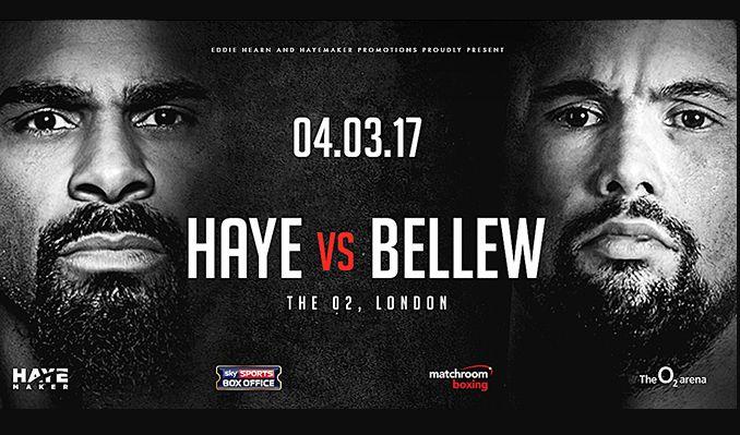 david-haye-vs-tony-bellew-poster