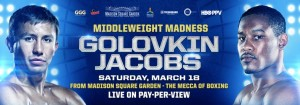GGG-Jacobs-Banner