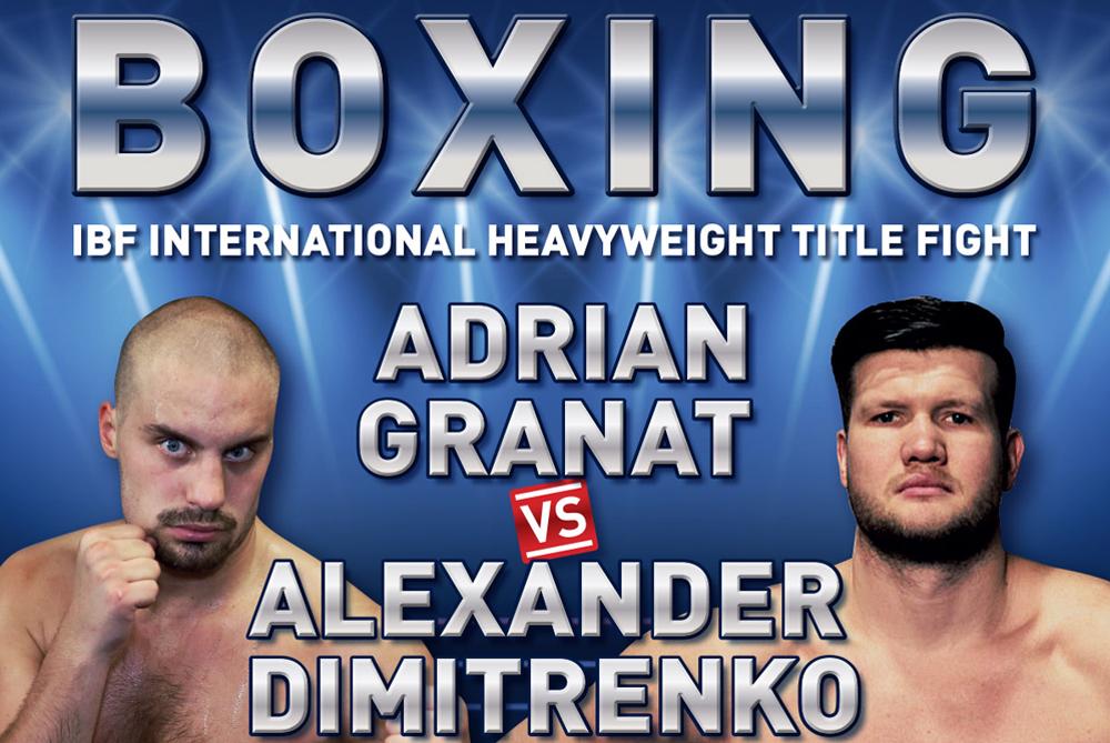 Granat vs Dimitrenko_bearbeitet-1