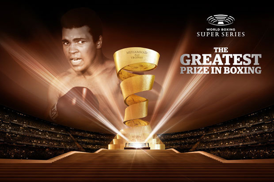 World-Boxing-Super-Series