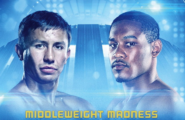 golovkin-vs-jacobs
