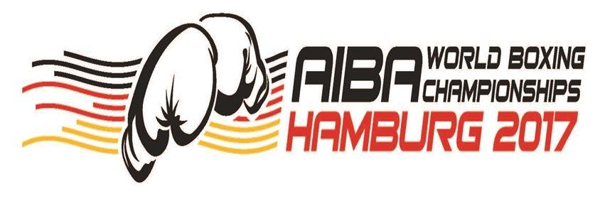 Box-WM 2017 Logo