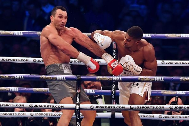 TOPSHOT-Britains-Anthony-Joshua-R-t