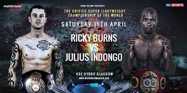 ricky-julius-fight-webasset-ai-lst229649