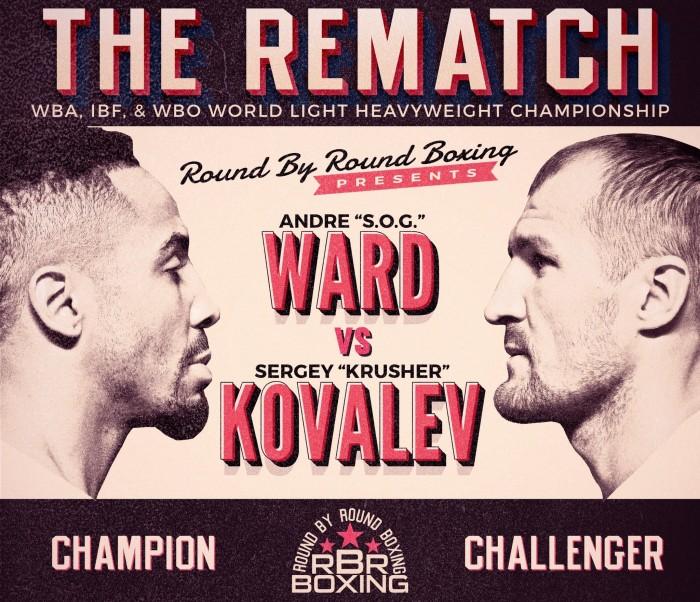 6.-Andre-Ward-vs.-Sergey-Kovalev-2