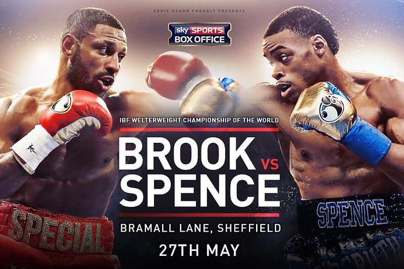brook-spence-poster