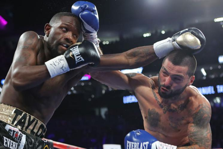 taylor-matthysse