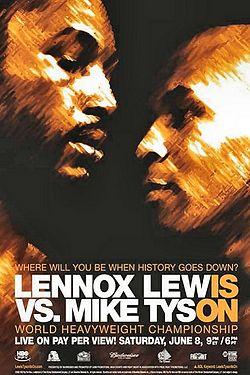 Tyson_Lewis-plakat