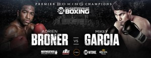 910x350-Boxing-Broner-Vs-Garcia-V5-5d53dc5f99