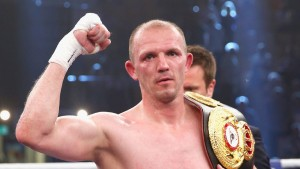 Juergen-Braehmer-WBA-lightheavyweight-champi_3155036