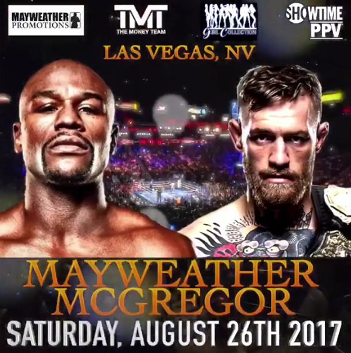 mayweather-mcgregor-poster