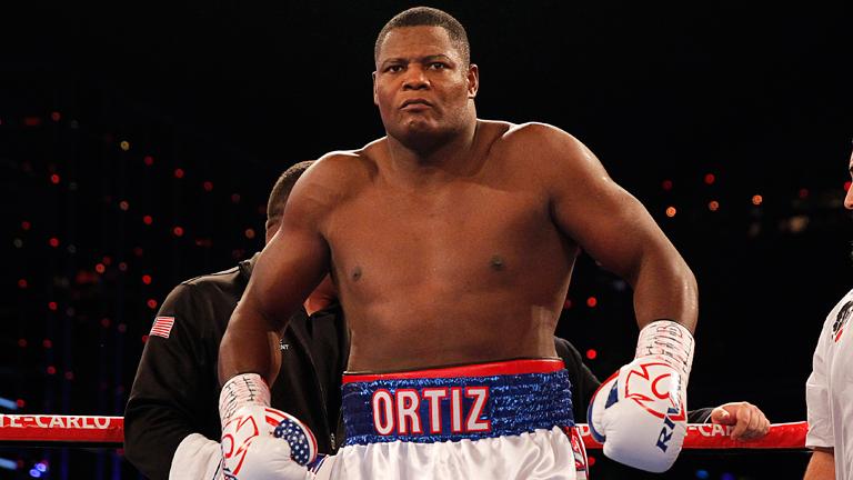 Luis-Ortiz2