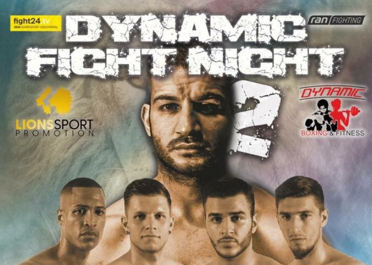 dynamic-fight-night2-quer