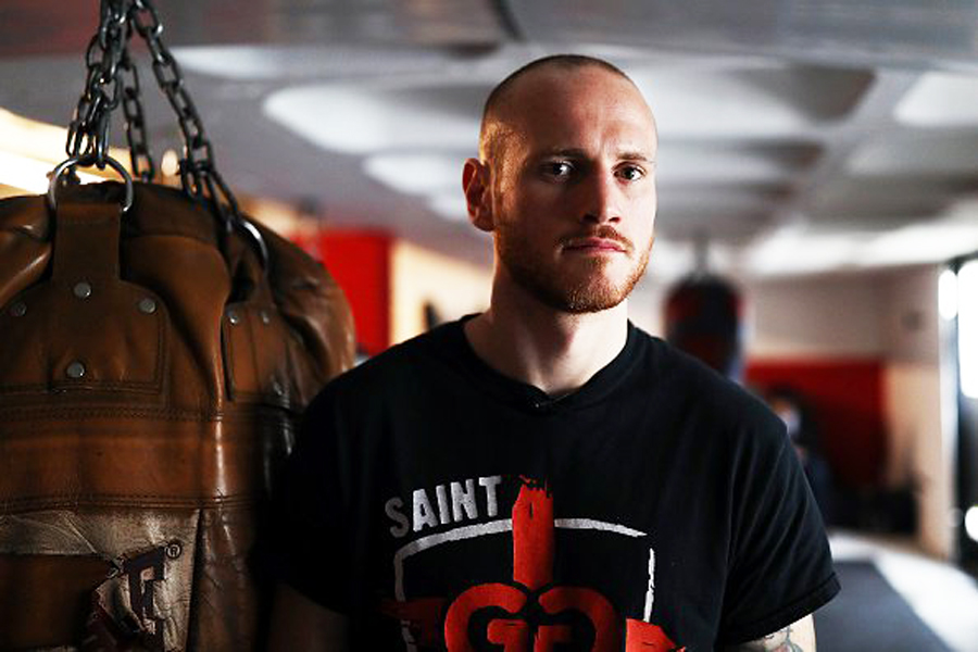 george-groves2