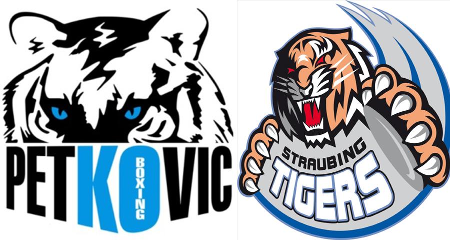 Petko-Tigers