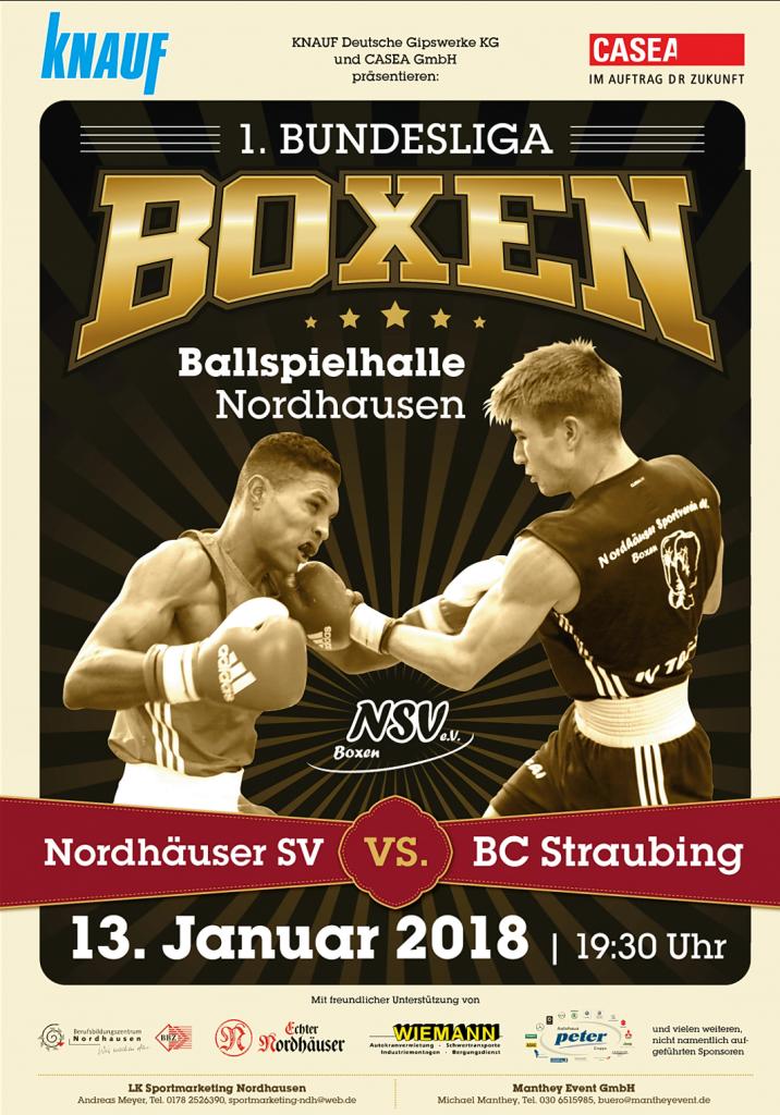 Plakat-Nordhausen-Straubing