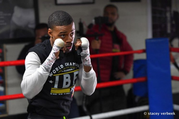 errol-spence-jr