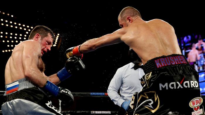 Kovalev vs Mikhalkin1