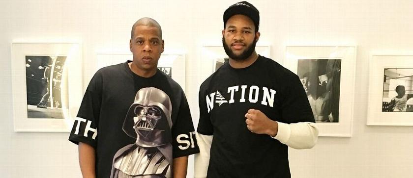 DarmaniRock-Jay-Z