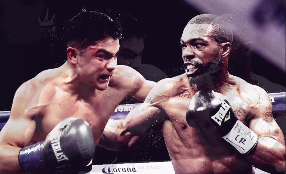 Im Rahmenprogramm des Duells zwischen Adonis Stevenson und Badou Jack, muss Gary Russell Jr. seinen WBC-Gürtel im Federgewicht gegen Landsmann Joseph Diaz aufs Spiel setzen.