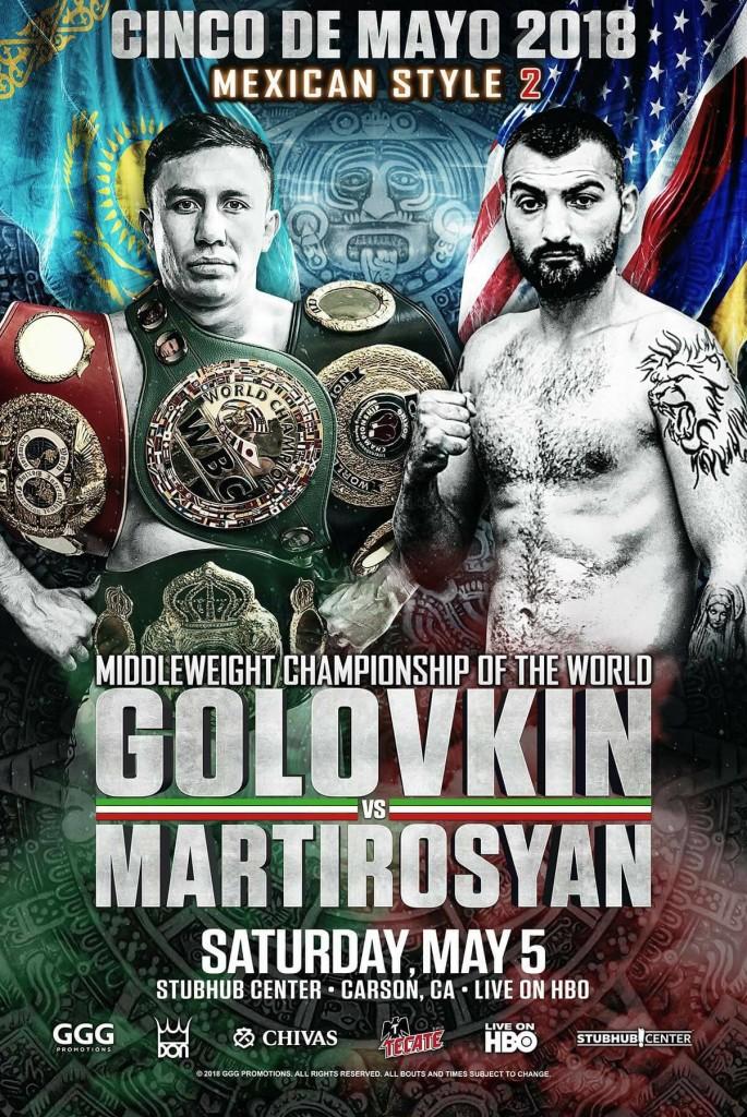 golovkin-martirosyan-fightposter