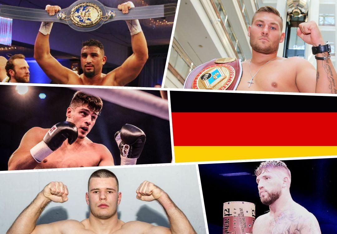 schwergewicht-deutschland