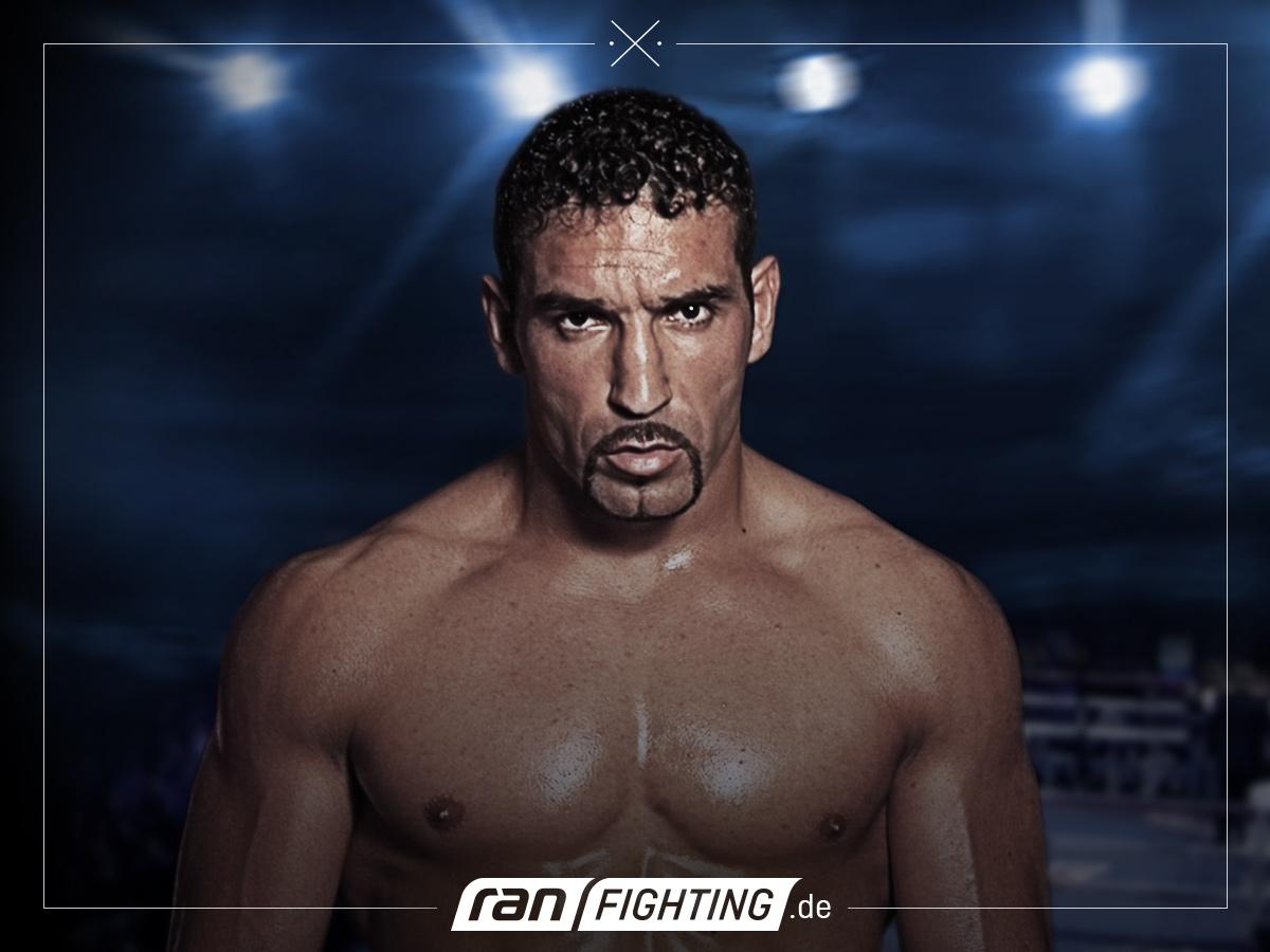 05_Fight4Free_Freimonat_ARSLAN-ANKRAH_1200x900_px