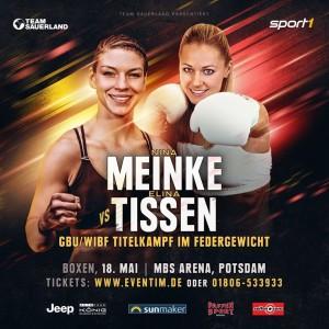 meinke-tissen-fightposter