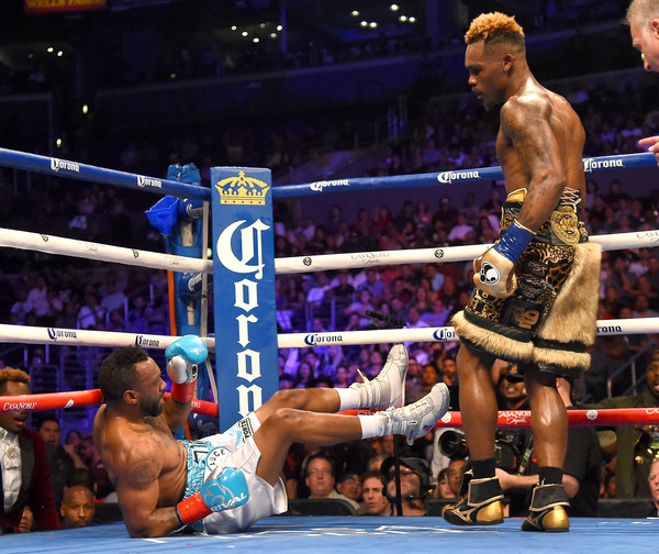 jermell-charlo-vs-autin-trout1