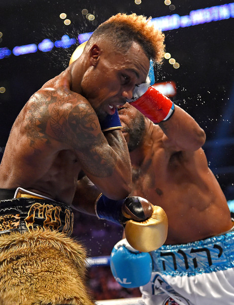 jermell-charlo-vs-autin-trout2