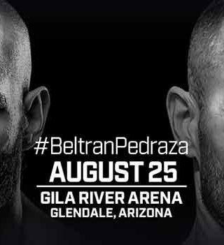 Beltran-vs.-Pedraza