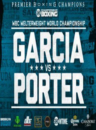 Garcia-Shawn-Porter-1