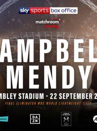 luke-campbell-vs-yvan-mendy-fight-on-sept-22_3q934wjj6hc51qujemvh8qf3m