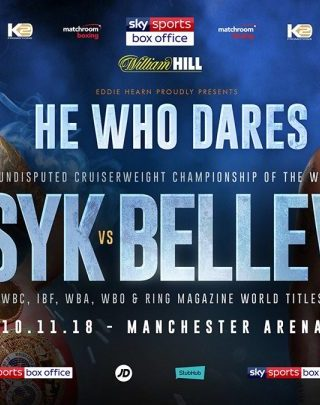 usyk-bellew-Poster